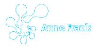 anne-frank-school