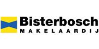 bisterbosch-makelaars