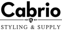 cabrui-styling