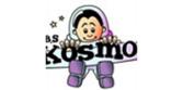 de-kosmos