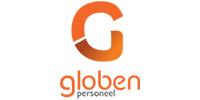 globen-personeel
