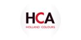 hca-hollan-colours