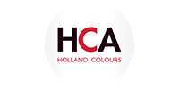 hca-hollan-colours