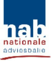 logo-nab-res