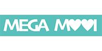 mega-ooi