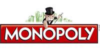 monopoly-apeldoorn