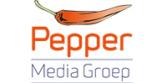 pepper-media