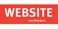 reinders-website