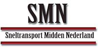 sneltransport-midden-nederland