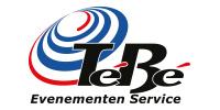 tebe-evenementen-service