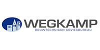 wegkamp-bouwtechnisch-advies